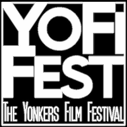 YoFi logo alpha