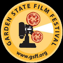 GARDEN STATE FILM FEST