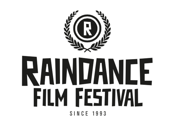 raindance-festival-llp-rain-dance-png-60