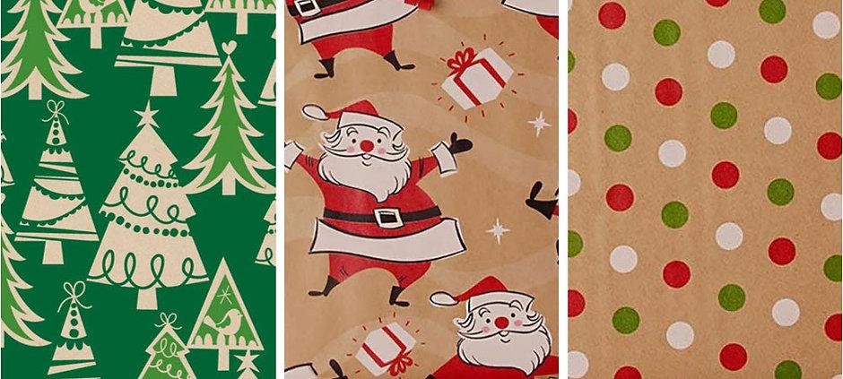 Christmas Kraft.jpg