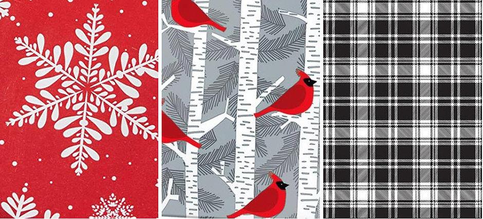Birchwood Birds.jpg