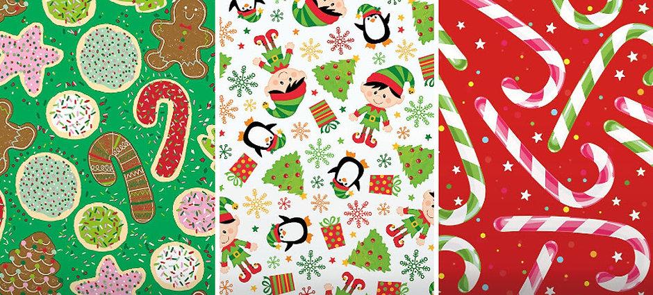 Elf Candy Christmas.jpg