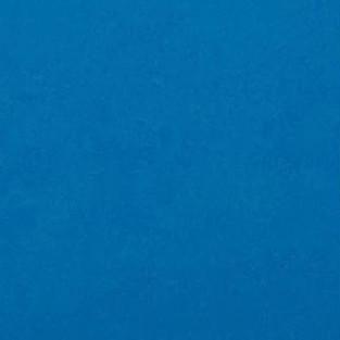 Dark Royal Blue Solid