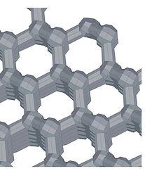 lattice.jpg