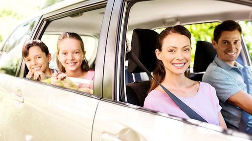 family-in-car-2.jpg