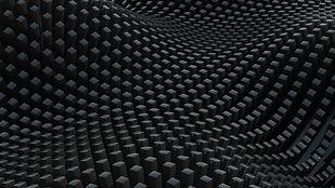 cube background 3.jpg