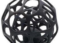 Fabricated+nylon+part.jpg