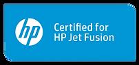 HP Jet Fusion certification (1) transpar