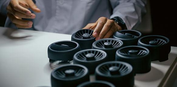 Air%20conditioning%20ventilation%20-%20P