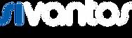 SIVANTOS_Logo_Blue.png