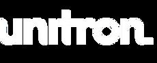 unitron_title.png