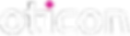 oticon_logo_cmyk_pos-1.png