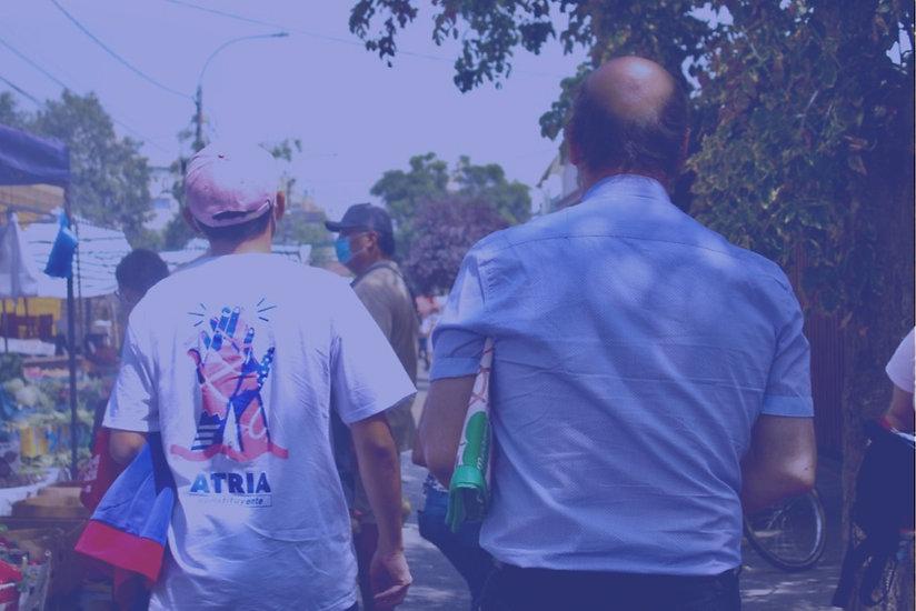 FERNANDO ATRIA (1)_edited.jpg