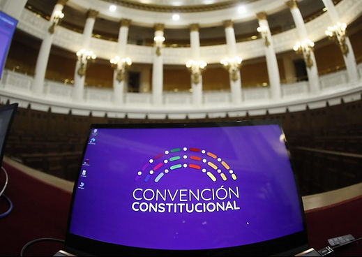 Transmision-Convencion-constitucional-e1625667661794.jpg