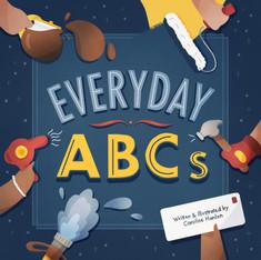 Everyday ABCs