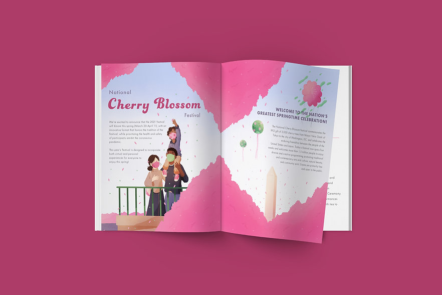 CherryBlossomMockupSpread1.jpg