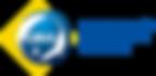 logo-cbvl-login-250.png