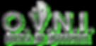 ovni logo nova aprovada.png