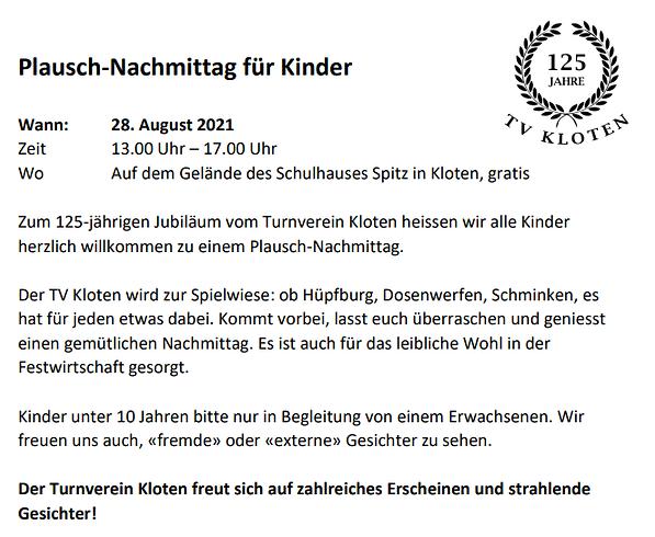 Plausch_Kinder_08-2021.png