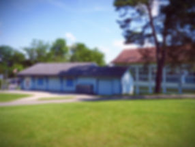 Vereinshaus_edited.jpg