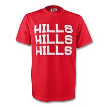 hills-hills-hills-tee-front.png
