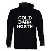 cold-dark-north-black-hoody-kids--front.
