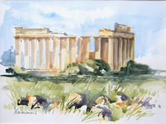 Selinunte-Sicily.JPG