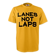 lanes-not-laps-tee-front_edited.png