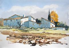 Farmhouse in Malaga.JPG