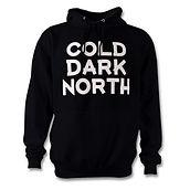 cold-dark-north-black-hoody-front.jpg