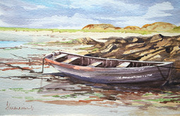 boat on the sand.JPG