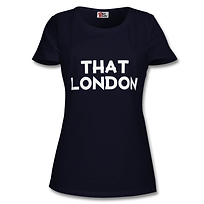 that-london-navy-women's-tee-front.png