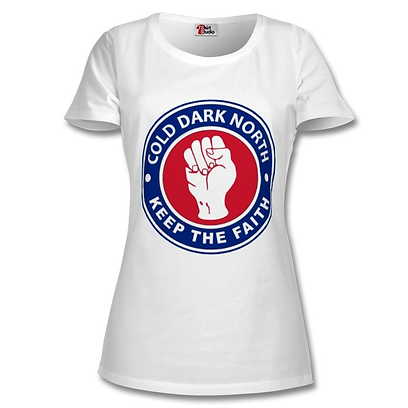 the-soul-of-the-north-womens--front.png