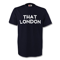 that-london-navy-tee-front.png