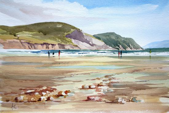 Rock-Cornwall.JPG