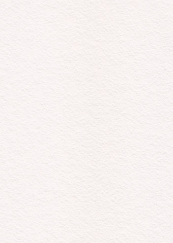 Watercolour Paper.jpg