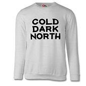 grey-sweatshirt-front.jpg