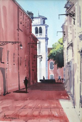Venetian street.JPG