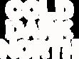 White Name Logo.png