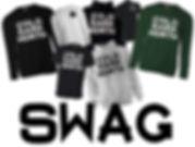 SWAG copy.jpg