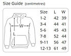 Size Guide Youth Hoody.JPG