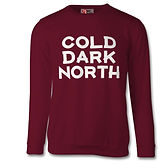 -ron-burgundy-sweatshirt-front.jpg