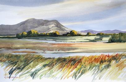 County Sligo.JPG