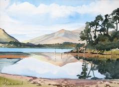 Loch in Galloway.JPG