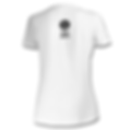 up-yours-indoors-women's-tee-back.png