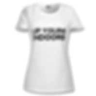 up-yours-indoors-women's-tee-front.png