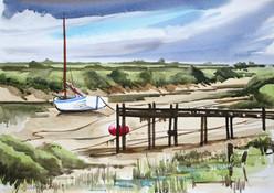 Norfolk Estuary.JPG