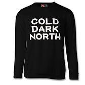 black-sweatshirt-unisex--front.jpg