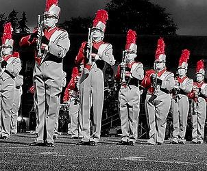 HHS Band Fieldshow.jpg