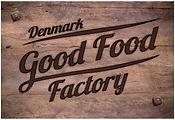 DGFF_logo_wood (2) (800x547).jpg
